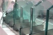 Обработка на стъкла