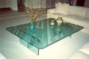 Furniture Glass